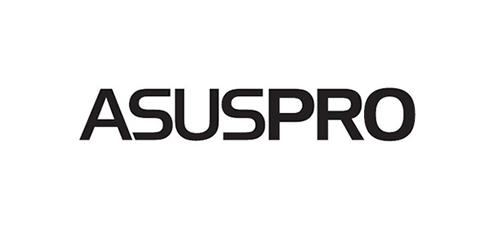 HemaPOS_Asuspro.png