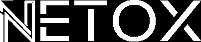 netox_logo_white_400px