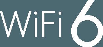 netox-wifi-networks