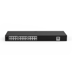 Ruijie Reyee RG-ES224GC Gigabit Cloud Managed POE Switch