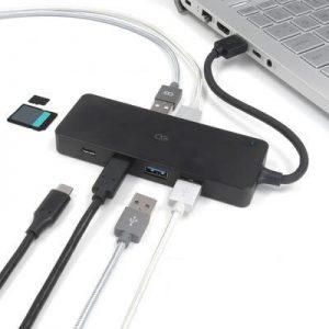 USB Cihazlar