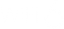 netox-wifi-networks